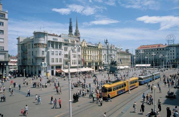 Inozemstvo  Zagreb10