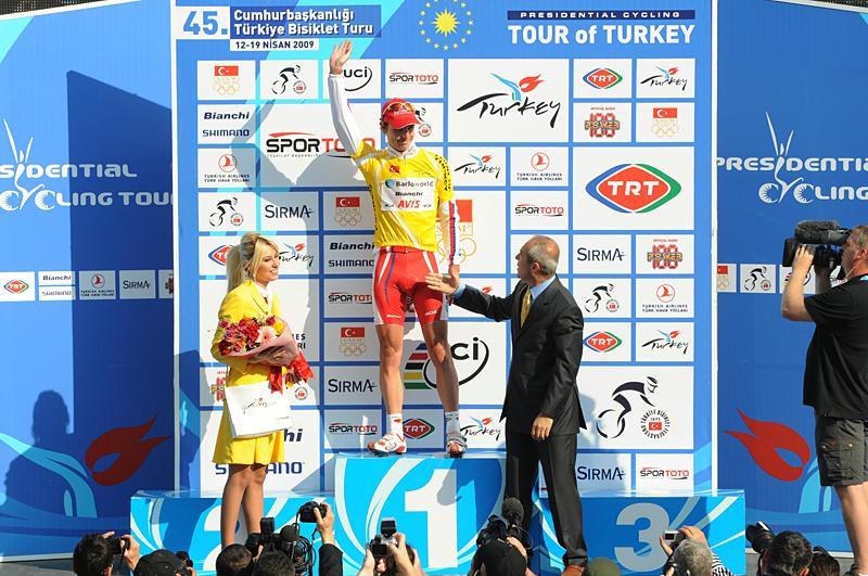 TOUR DE TURQUIE  -- 12 au 19.04.2009 Tgr_2510