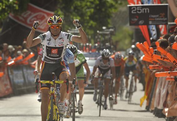 VOLTA CICLISTA A CATALUNYA  -- Espagne -- 18 au 24.05.2009 Valver11