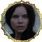 Annuaire du forum  ¤  Saison 6 Alice_10