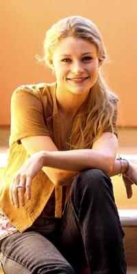 Lyzzie McCarthy