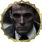 Annuaire du forum  ¤  Saison 6 Paymon10
