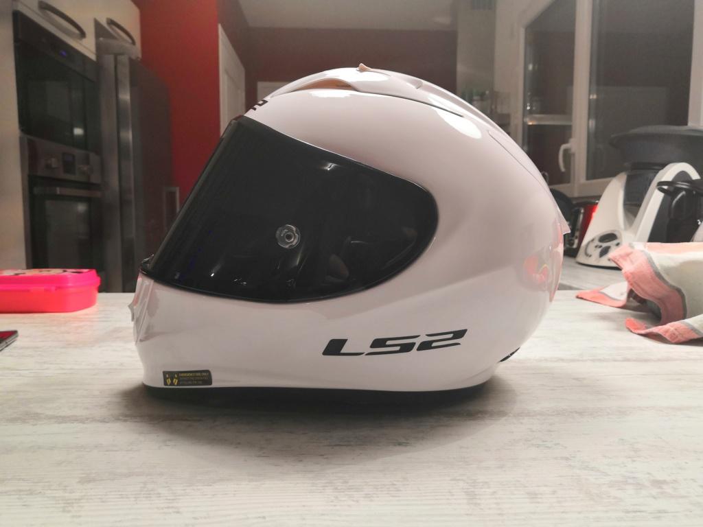quel choix pour nouveau casque Img_2011