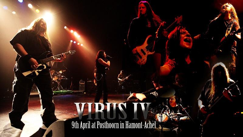 VIRUS IV - Page 2 Vir_ha10