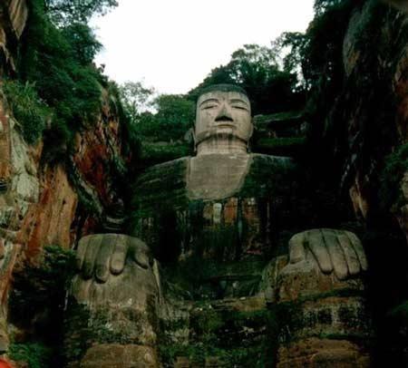 Les grandes écoles du bouddhisme chinois Aa_bmp10