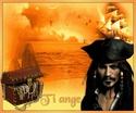 Concours pirate (Terminé ) Concou11