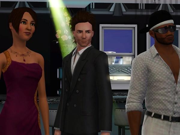 [Clos]   Mister Sims 2011 : et si c'était vous ? - Page 3 Tenue-10