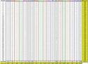 Championnat L1 2009/2010 - Page 38 Tablea36