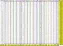 Championnat L1 2009/2010 - Page 6 Tablea43