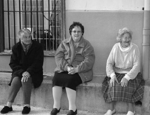 Les Femmes de Maureillas - Las Illas, Riunoguès 23_the10