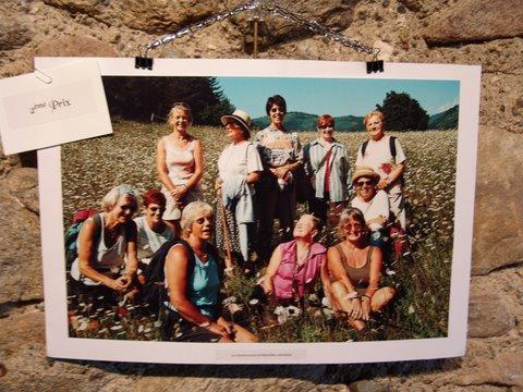 Les Femmes de Maureillas - Las Illas, Riunoguès Dsc07410