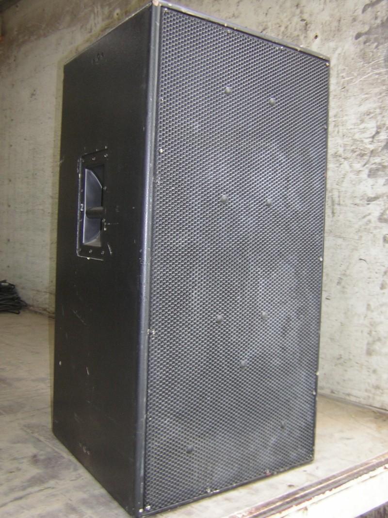 vends du son du son du son Dscn4311