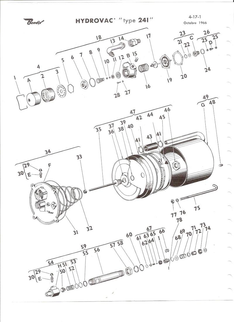 U23 ET HYDROVAC - Page 2 Numar131
