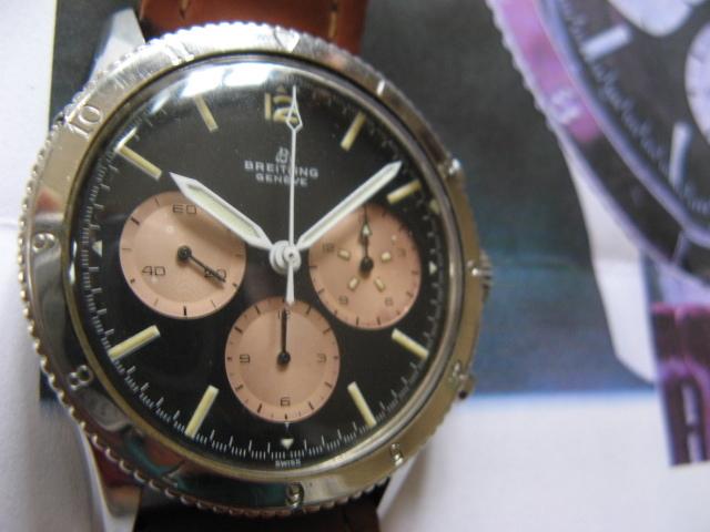 La montre du vendredi 9 Octobre 2009 - Page 3 Avi10