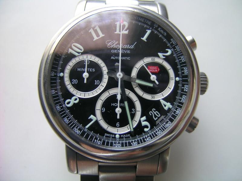 Feu de vos montres de pilote automobile - Page 5 Dscn9613