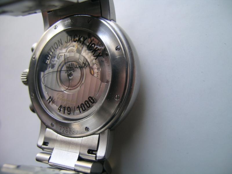 Feu de vos montres de pilote automobile - Page 5 Dscn9615