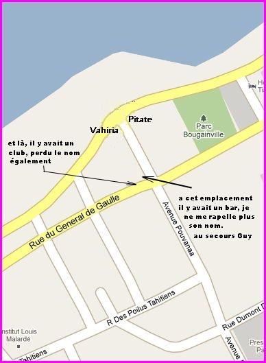[Papeete] PAPEETE HIER ET AUJOURD'HUI - Page 9 Plan_p11