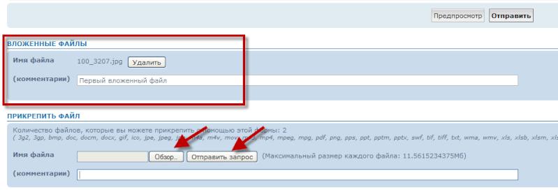 Вложенные файлы Next_a10