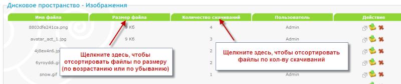 Вложенные файлы Type_d11