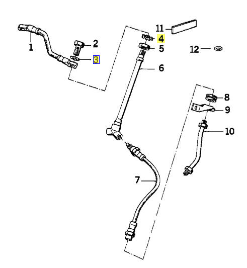 Steering sticking Brake_10