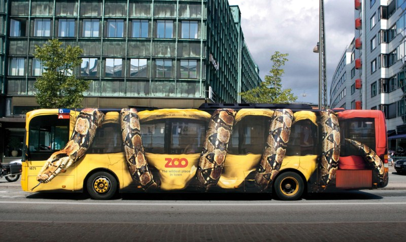 Best bus paint job Bus_8010