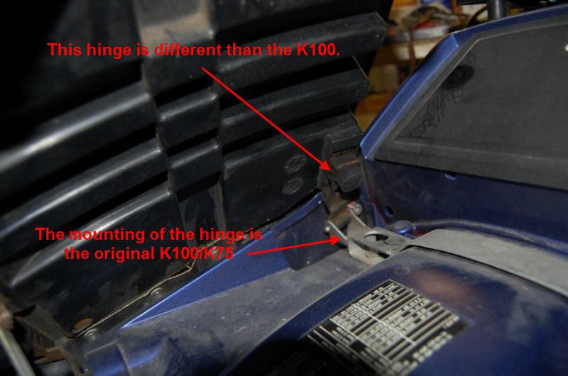 k1100 COMFORT SEAT Dsc_1011