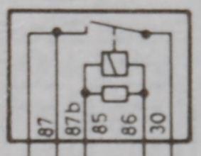 Fuel Pump Not Powering Up Fi_rel10
