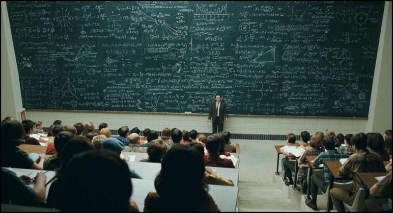 Pretty accurate formula.... Formul10