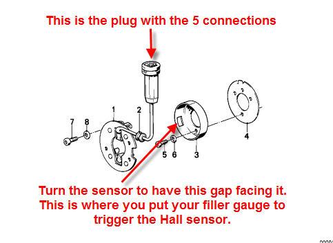 no power to fuel pump Testin10