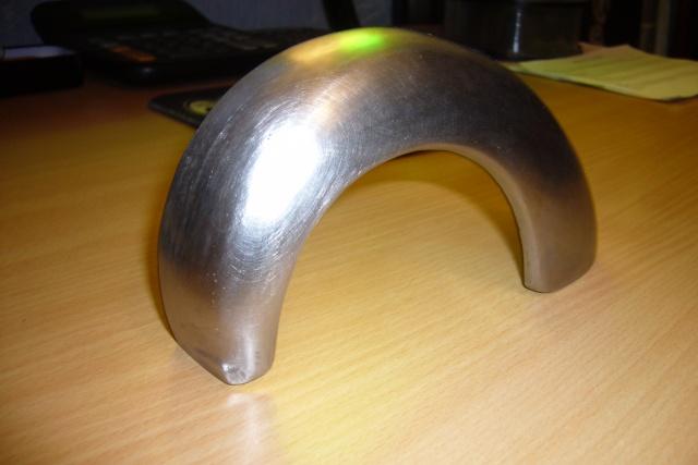 exercice en metal  P1070619