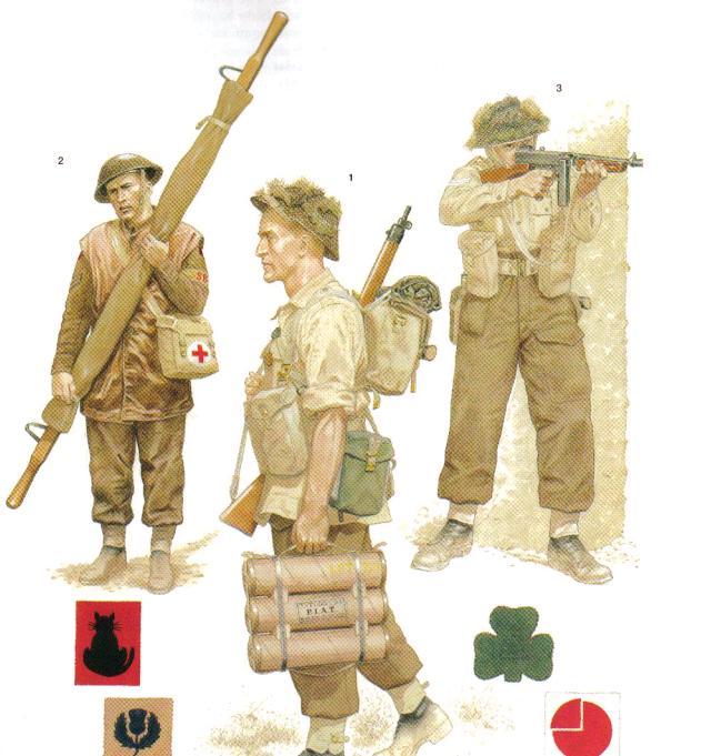 Recherche d'uniforme Englis10