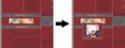 Apparition d'image et de texte au passage de la souris Ab210