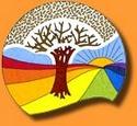 jardin BRF Logo11
