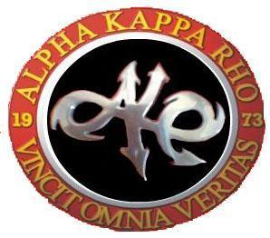 HappY B-Day SkeptRon.. Logo111