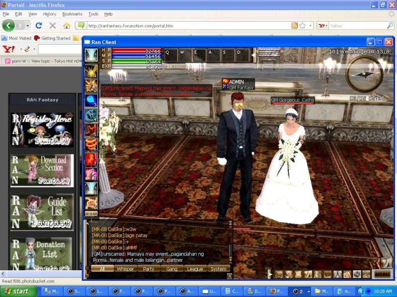 VALENTINES DAY - WEDDING EVENT PICTUREs !!! Ran20012