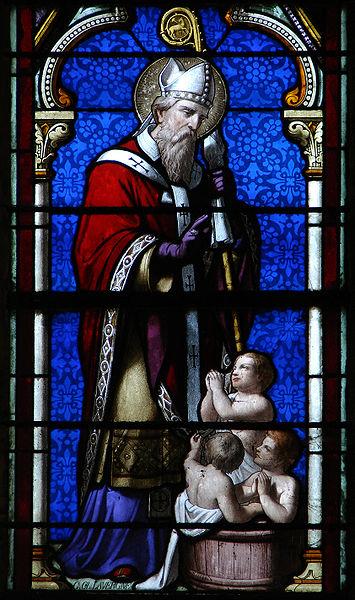 Vitrail Saint Nicolas 355px-10