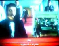 Video news channel Algeria 3 Eurobo17
