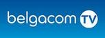 Abonnement Officiel Satelitte & Terrestre Bgc_lo10