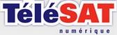 Abonnement Officiel Satelitte & Terrestre Telesa10