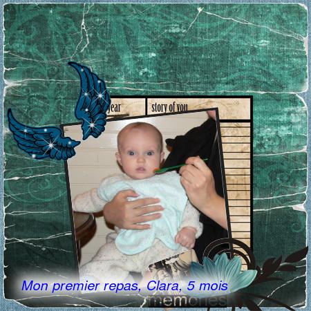 Photos de nos bébés à 5 mois Loonap10
