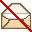 Pas de nouveaux messages[ Verrouillé ]
