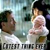 Les trucs à Sganzy Cutest10