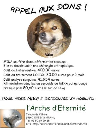 POUR AIDER MIKA A RETROUVER SA MOBILITE Affi-m11