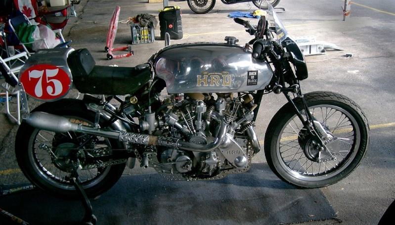 HRD Racing... 37767710