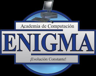 Foro gratis : Foro de Academia de Computación ENIG Enigma13