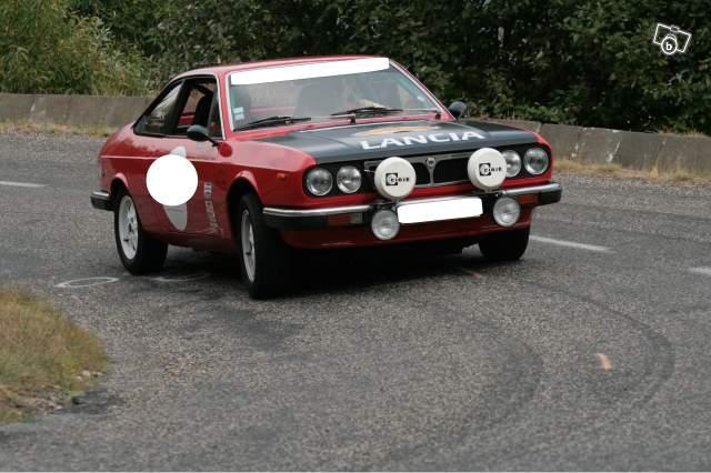 la nouvelle future de madame fanch... - Page 6 Lancia10