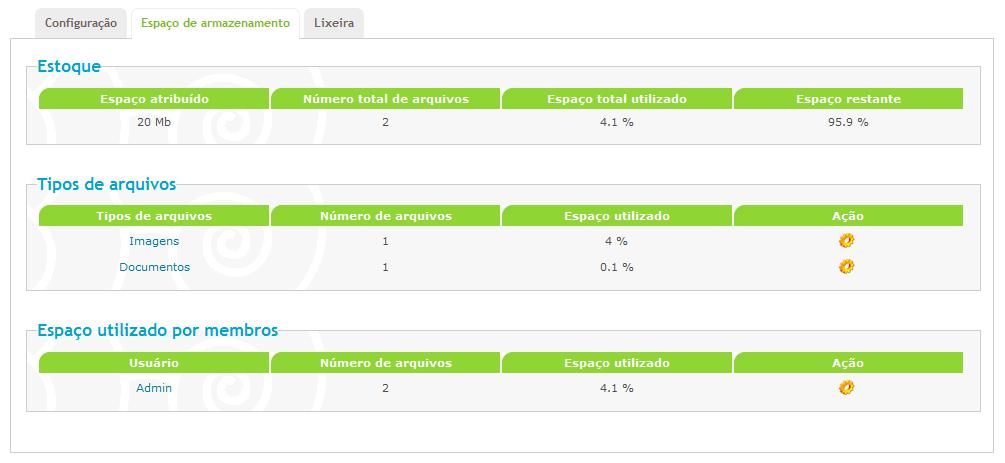[FAQ] Gerir a função de anexar arquivos (anexos) Img212