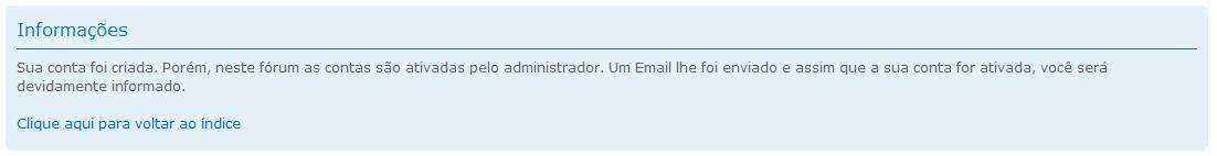 [FAQ] Limitar o número de registro por dia com o mesmo endereço de IP Msg110