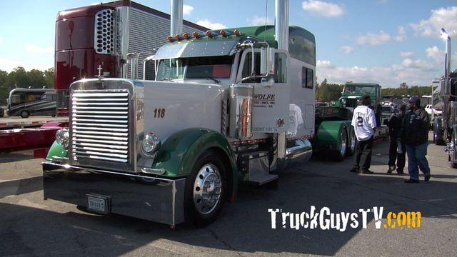 [Inclassable] Le topic des camions - Page 2 Cecil_10