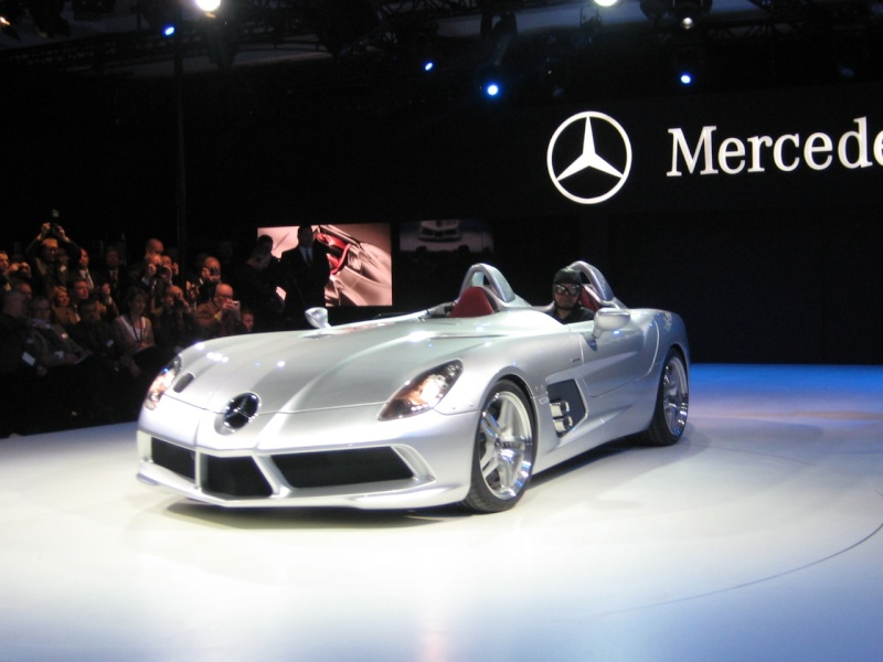 [Mercedes] SLR Stirling Moss - Page 4 Slr-si10